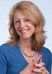 Vicki Doudera