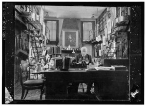 lindenshade-library-furness-1900s