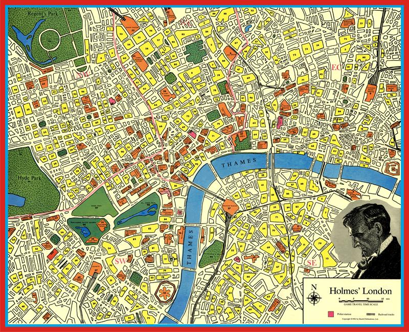 sherlockmap2
