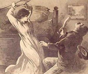 1883burglar (300x251)