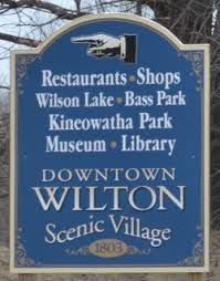 wiltonsign