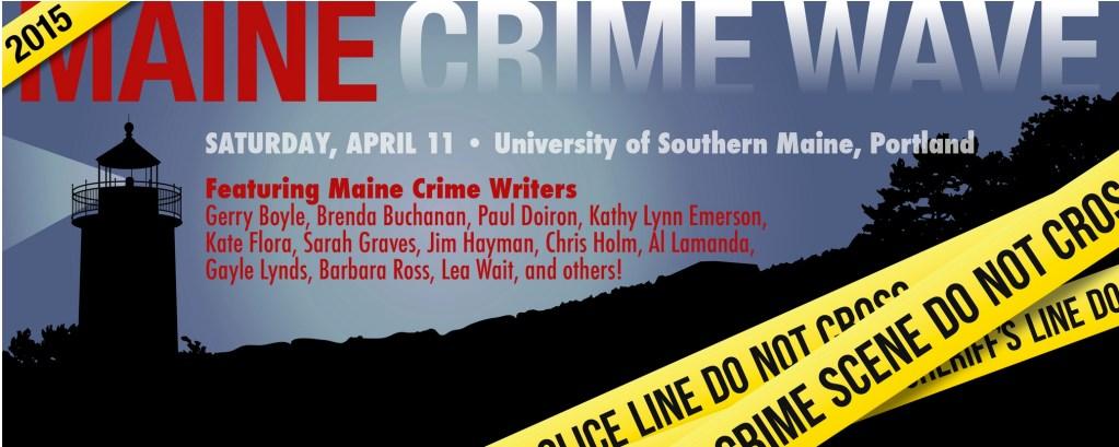 maine crime wave 2