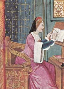 womanwriting (218x300)