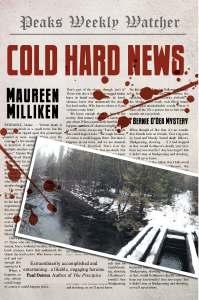coldhardnewscover-199x300.jpg