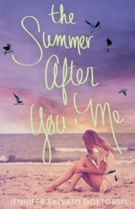 summer after you