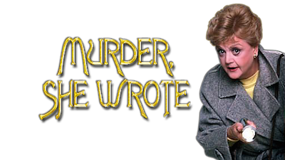 murder-she-wrote-title-art