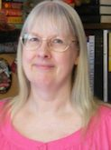 Kaitlyn Dunnett/Kathy Lynn Emerson